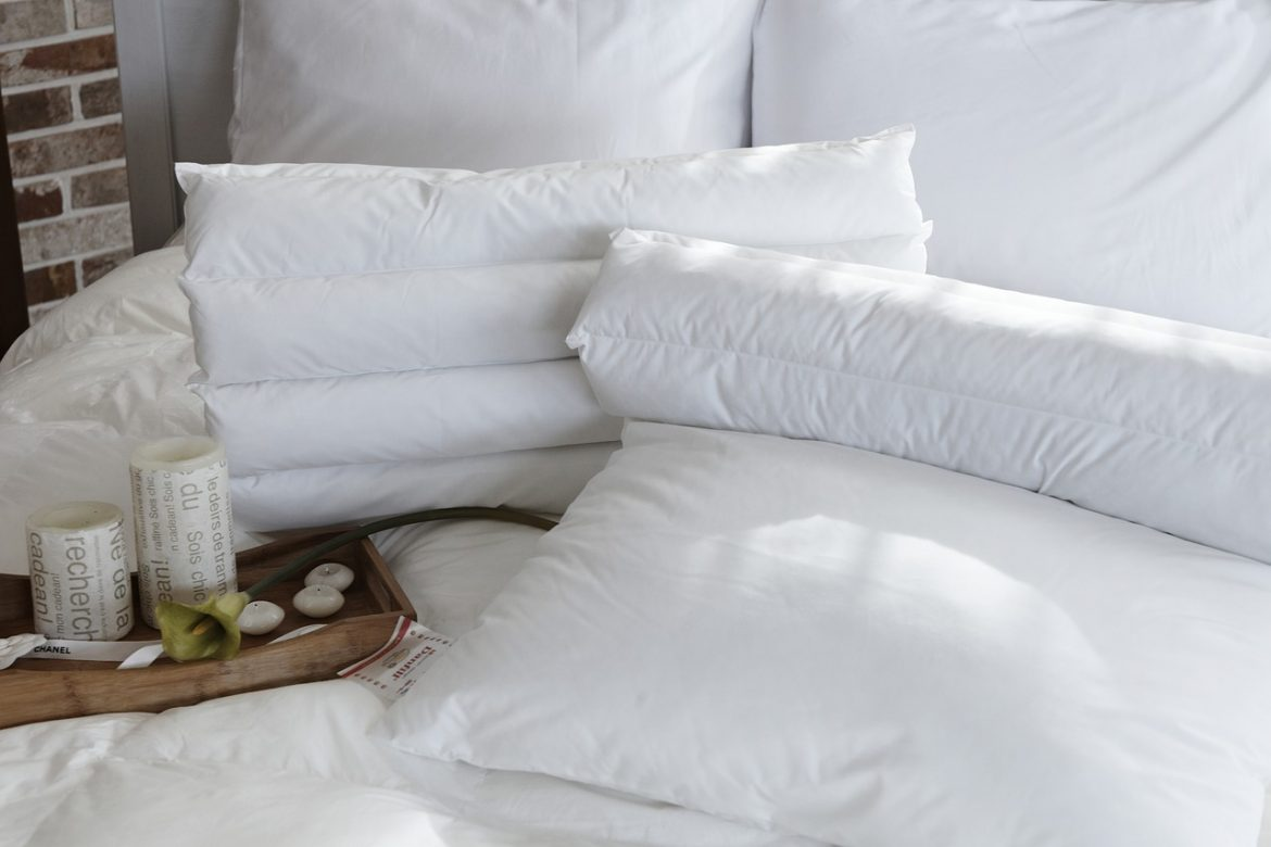 housse couette satin