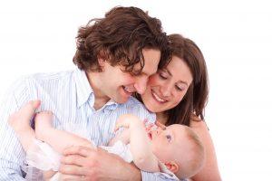 assurer sante bebe